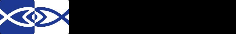 Stiftung Ökumenisches Lernen